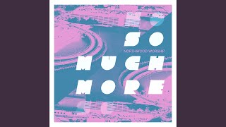 So Much More (Remix)
