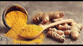 "VIDEO : COMMENT UTILISER LE CURCUMA ! La racine des ""miracles"""