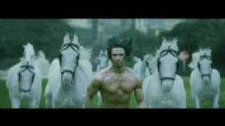 Kaminey  First look theatrical trailer