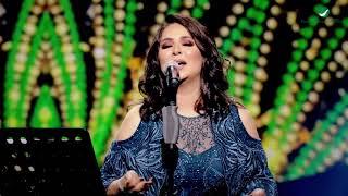 Nawal ... Fe Elbadya - february 2018   نوال ... في البداية - فبراير الكويت