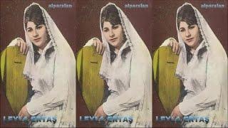 Leyla ERTAŞ - DANE DANE BENLERİ VAR YÜZÜNDE