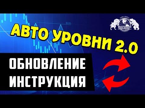 Криптовалюта биткоин создатель