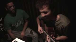 Nuestra Música (Radio) Nº 20 - Rodrigo Carazo, Enrico Barbizi - Sopa de Patai (15 03 14)