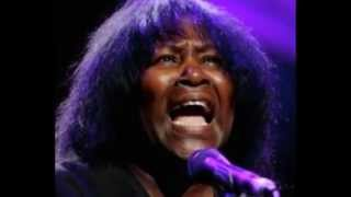 JOAN  ARMATRADING  DROP THE  PILOT.wmv