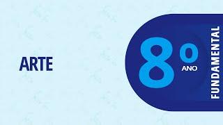 8° Ano – Arte: Elementos constitutivos da música – 26/10/2020