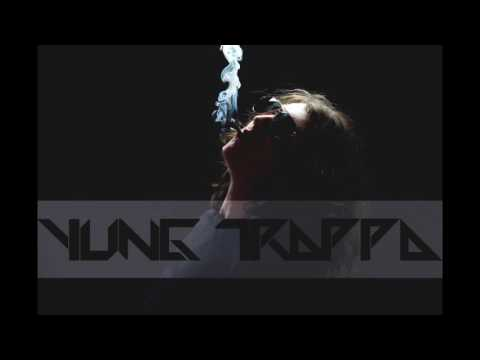 Yung Trappa x D masta -  Shot Down [Trap Maker]