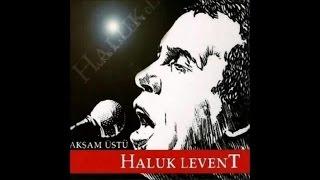 HALUK LEVENT - ELFİDA