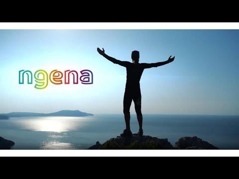 ngena - Un mundo de conectividad con un solo toque
