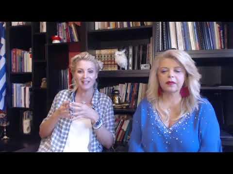 Μάθε τα πάντα για τον Χείρωνα και την σημασία του σε βίντεο
