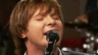 Without You- Clay Aiken