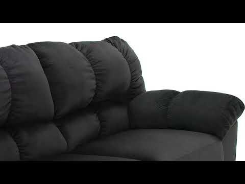 Julson 2660038 Sofa