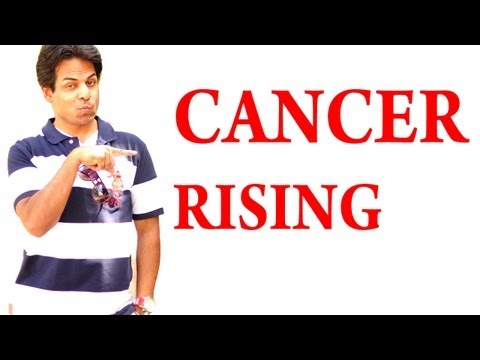 Endocrine cancer ppt