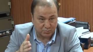 Мелис Турганбаев  Криминал сидит в парламенте   Comment kg   комментарии, мнения о социально политической обстановке в Кыргызстане