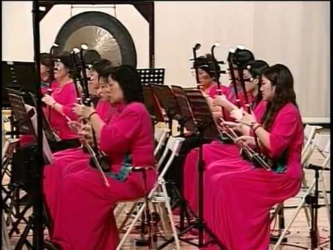 2004慈惠雅韻歌舞引-3