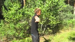 Супер эффективные упражнения для плечевых суставов