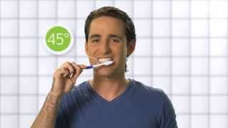 Another reason to brush your teeth
