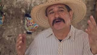 CHUY CHAVEZ FT CHAVA GÓMEZ EL CHARRITO - VENDO HERRAMIENTA (VIDEO OFFICIAL)