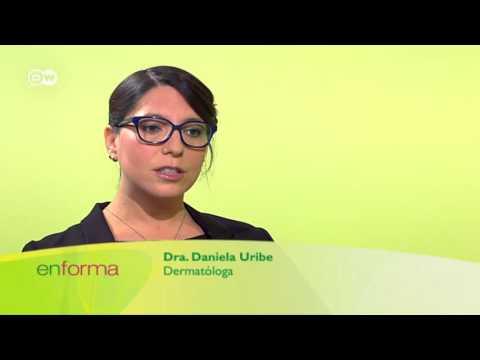 Wie atopitscheski die Hautentzündung auf dem Kopf grudnitschka behandelt