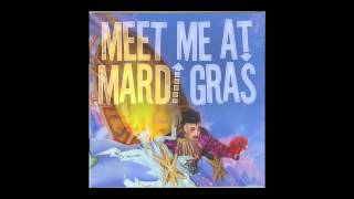 """Joe Liggins & The Honeydrippers - """"Goin' Back To New Orleans"""" (From Meet Me At Mardi Gras)"""