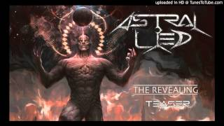Astral Lied - The End of the World