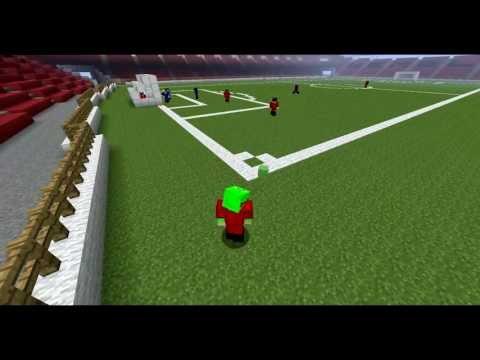 Скачать soccer сервер для css новые сервера л2 х50 интерлюд