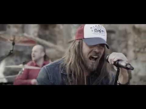 HARLEJ - Strážní Andělé ( official music video )