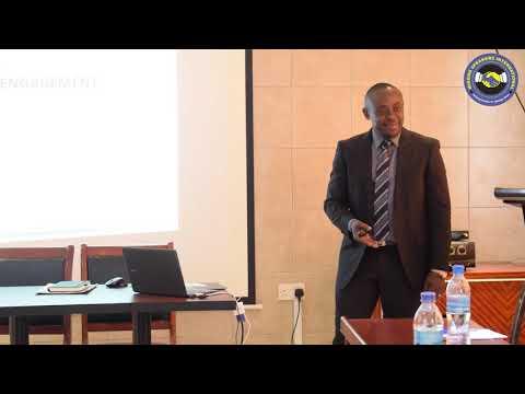 Training: Effective Debt Collection Through Credit Management ...