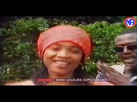 Hamisu breaker - | Sonki ne sila.. | Sabon_video (Latest hausa song 2019)