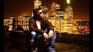 Drake - Poppin Bottles ft. T.I