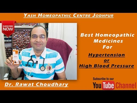 Kufijtë e zemrës i sëmundjes hypertensive zemrës
