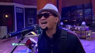 LMN Band - Rahasia Hati