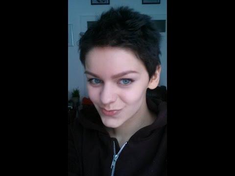 Kastor- beim Haarausfall