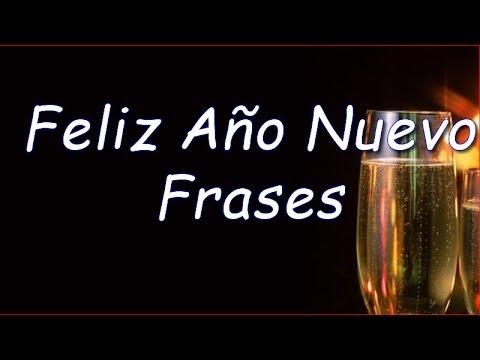 Frases Para Felicitar En Fin De Año Y Año Nuevo 2014 Para