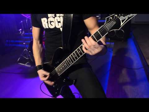Vagon Rock Machine - Vagon Rock Machine - Sen (CD Šance)
