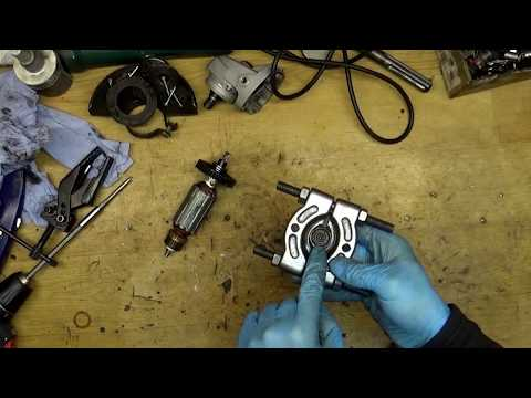 Hogyan lehet eltávolítani a pinwormokat