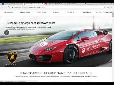 Популярные сайты для большого заработка в интернете