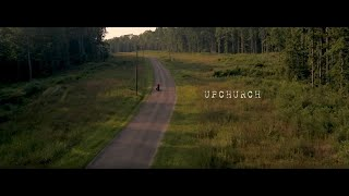 Upchurch Real Country