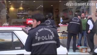 preview picture of video 'Çorum'da silahlı saldırı: 1 ölü, 1 yaralı'