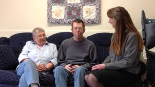 Maine homes for adults with developmental disabilities and special needs
