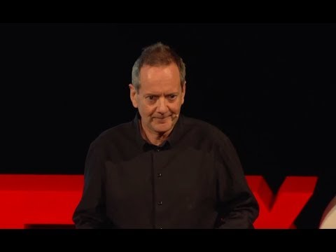 The method is the madness: how to be unforgettable | John Peter Sloan | TEDxOrtygia