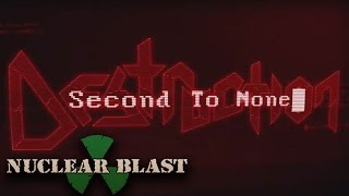 Destruction - Second To None video