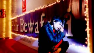 Tu Pyar Kisi Se Na Kar [Full Song] Phir Bewafai - YouTube