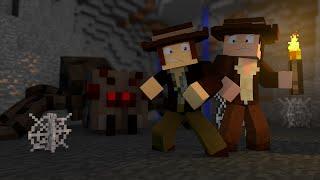 Minecraft: A ESPADA LENDÁRIA !!   Aventuras Com Mods #24