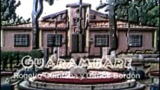 preview picture of video 'Música de GUARAMBARE'