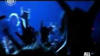 Europe - Always The Pretenders [Live 2007]