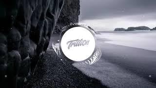 Travis Scott – Yosemite (8D AUDIO)🎧