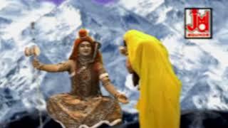 Ek Din Maya Parwati Bhole Se Kahane Lagi|| VIJAY SONI