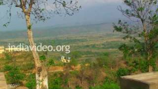 Keleulwa Hill View, Nagaland