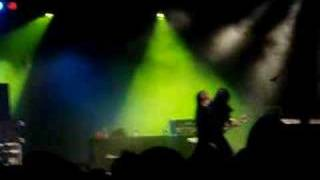 Doro - Ungebrochen (10/19/07)