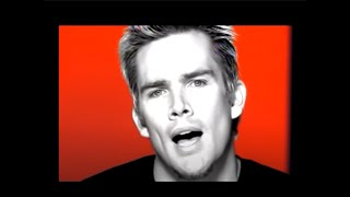 Gambar cover Sugar Ray - When It's Over (Official Video)